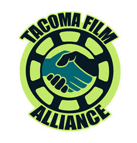 Tacoma Film Alliance